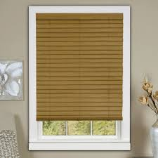 cordless luna plantation window blinds walmart com
