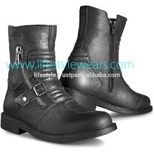 mens leather riding boots spiked genuine leather riding boots genuine leather riding boots