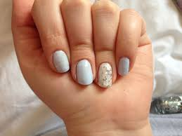 easy nail art easy nail art at your finger tips