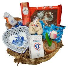 birthday gift basket special day birthday gift basket food gift baskets