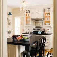 am駭ager une toute cuisine aménager une cuisine 40 idées pour le design magnifique