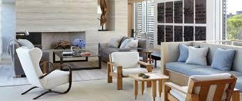 home interior design usa 10 home decor ideas from usa top interior designers home decor ideas
