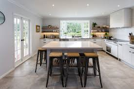 gallery millbrook kitchens