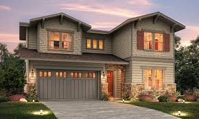 Modesto Ca Zip Code Map by Modesto Ca New Homes Modesto California Home Builders Move