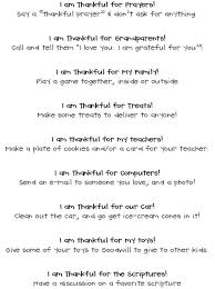 thanksgiving countdown jar printable activities thanksgiving