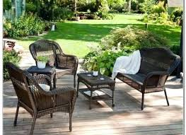 Best Price Patio Furniture by Affordable Patio Conversation Sets Patio Conversation Sets