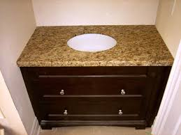 Accessible Bathroom Design Handicapped Accessible Bathroom Sink Counter It S A Good Idea To