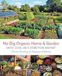 indoor gardening books amazon co uk