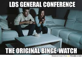 Conference Room Meme - funniest tweets and memes from the saturday s sessions of lds