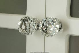 28 crystal kitchen cabinet knobs design and construction