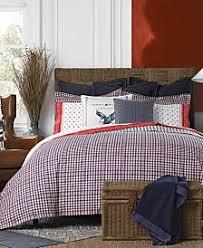 Vineyard Vines Bedding Romantic Bedding Comforters Bedspreads U0026 Sheets Macy U0027s