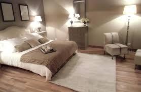 chambre synonyme chambre populaire populaire chambre parentale romantique jo43