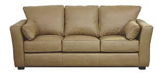 leather sofa atlanta lincoln leather furniture leather creations furniture custom