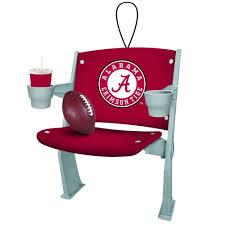 college memorabilia sports gifts crimson tide alabama