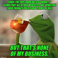 Photo Memes - but thats none of my business memes imgflip