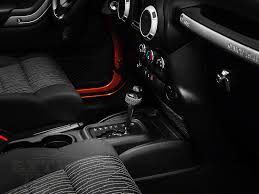 jeep shift knob road wrangler a t shift knob black jp 181113 bk 11 17