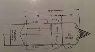 trailmobile wiring diagram autocar wiring diagram kawasaki