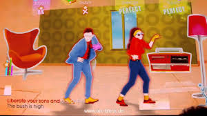 just dance 4 on justdance fc deviantart just like candy dance best image dinaris org