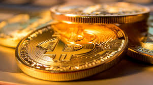 Home Design Story Free Coins Meet Wex Bitcoin Exchange Launches For Btc E Users With Btc E