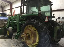 2017 consignment auction brochure