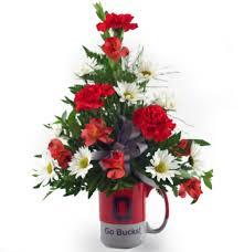 cheap funeral flowers ideas wholesale floral promo code flowerama promo code