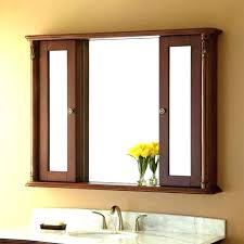 Replacement Mirror For Bathroom Medicine Cabinet Replacement Medicine Cabinet Enter Image Description Here Broan
