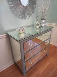 Mirrored Bedroom Furniture Pier One Home Design Pallet Patio Furniture Plans With Regard To Your