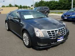 2007 cadillac cts aux input used cadillac cts for sale in lancaster pa carmax
