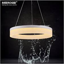 Pendant Lights Sale Sale Modern Led Pendant Lights For Bedroom Laras Colgantes
