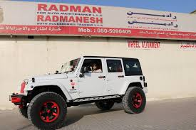 transformers jeep wrangler jeep wrangler jk accessories in dubai uae exterior accessories