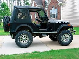jeep 1980 cj5 jeep cj 5 pictures posters news and videos on your pursuit