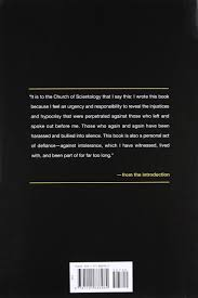 troublemaker surviving hollywood and scientology amazon it leah