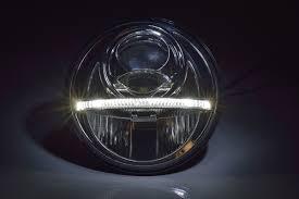 nissan leaf daytime running lights welcome nolden cars u0026 concepts gmbh