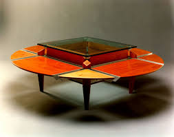 voguish japanese table ebay in japanese style table in japanese