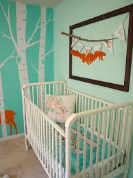 Off White Baby Crib by Furniture White Jenny Lind Crib For Your Baby To Sleep