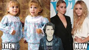 pennfield kitchen island full house cast then and now youtube casting call for lifetime
