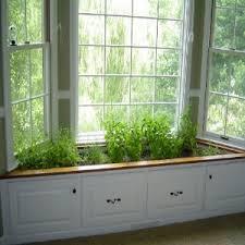 Indoor Herbal Garden Beautify Your Home With An Indoor Herb Garden How To Build An