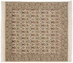 zuli sultan design rugs u0026 carpets carpets by dilmaghani