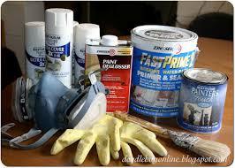 doodle bug paint mixing basics