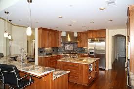 two island kitchens 27 amazing island kitchens design ideas designing idea