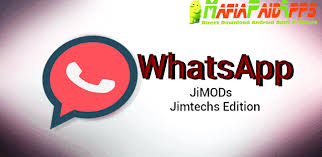 themes for whatsapp reborn 1 80 download whatsapp plus whatsapp jimods apk android whatsapp plus