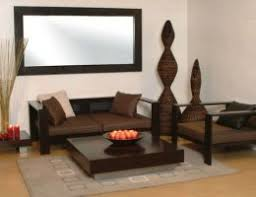 small bedroom interior designs created to enlargen your space in