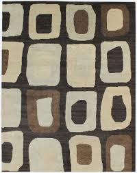 Discount Modern Rugs Modern Rugs Decoralismdecoralism