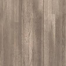 floor and decor laminate aquaguard mystic oak water resistant laminate 12mm 100344597