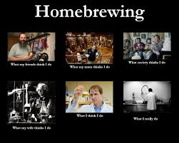 Do Memes - i can haz brewery memes for the session may 2013 this is why