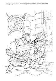 30 best colouring in for kids images on pinterest colouring in