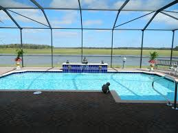 Swimming Pool Companies by Challenger Riverview Fl Pool Contractors Challenger Pools