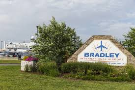 united airlines launches summertime flight from bradley to san