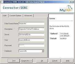 excel date format to mysql using excel to analyze mysql data