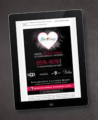 black friday marketing portfolio agence cdl